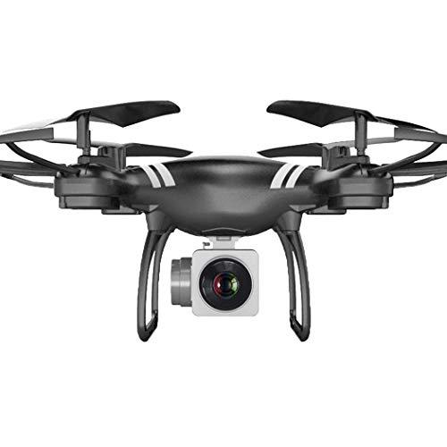 gensit Auto Return Quadcopter Remote Control Helicopter WiFi Drone a 4 Assi in Tempo Reale Droni
