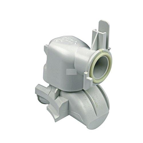 Valvola (di controllo) lavastoviglie 5750093