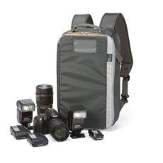 Lowepro LP36726 - Maleta para equipo fotográfico, negro