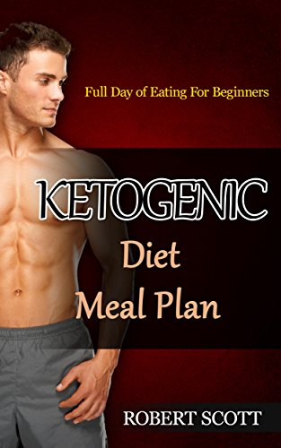 Ketogenic Diet Meal Plan : Full Day of Eating For Beginners