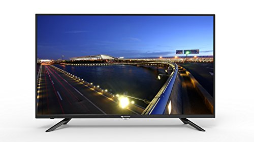 Micromax 109.3 cm (43 inches) 43A9181FHD/43Z7550FHD Full HD LED TV
