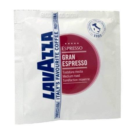 150 CIALDE CAFFE' LAVAZZA GRAND ESPRESSO