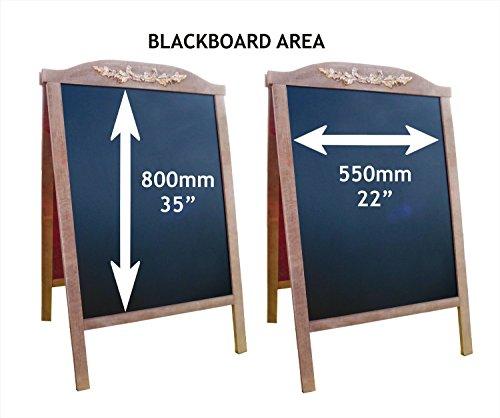 trottoir chauss e conseil en bois panneau sandwich signe. Black Bedroom Furniture Sets. Home Design Ideas
