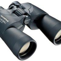 Olympus 118760 Binocular 10x50 DPS 1
