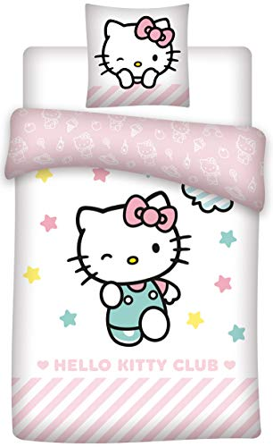 Letti Per Bambini Hello Kitty.Miglior Letto Hello Kitty Non Comprare Senza Aver Letto Le