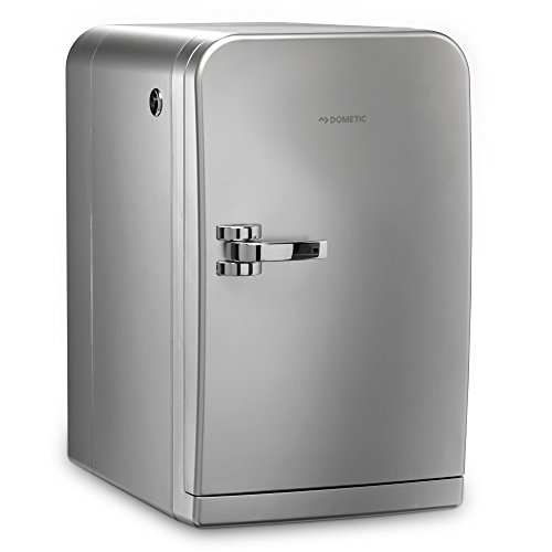 Dometic MyFridge MF 5M - drink coolers , freestanding, colore argento