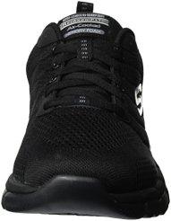 Skechers-Skech-Flex-20-Zapatillas-de-Deporte-Exterior-para-Hombre