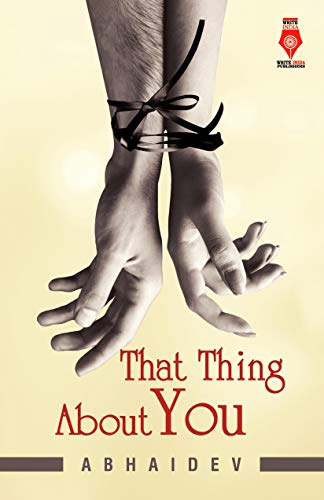 That Thing About You