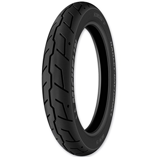 Michelin 825755-160/70/R17 73V - E/C/73dB - Ganzjahresreifen 1
