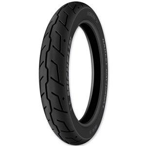 Michelin 825755-160/70/R17 73V - E/C/73dB - Ganzjahresreifen 12