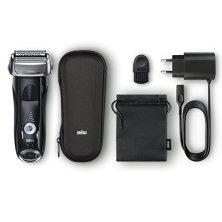Braun-Series-7-7842S-Afeitadora-elctrica-para-hombre