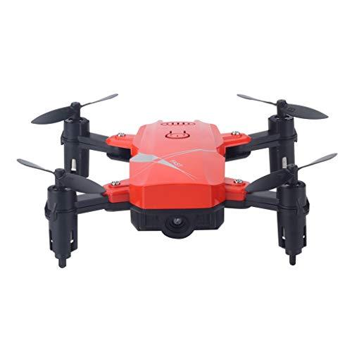 B Blesiya LF602 WiFi FPV RC Drone Quadcopter con Fotocamera FPV 0.3MP 2.0MP FPV Droni Professionali...