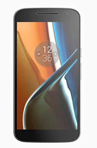 de Lenovo MotorolaPlataforma:Android(954)Cómpralo nuevo: EUR 169,1537 de 2ª mano y nuevodesdeEUR 148,85