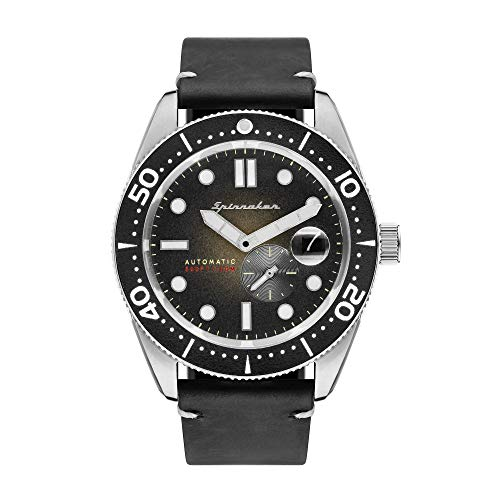 Spinnaker SP-5058-03
