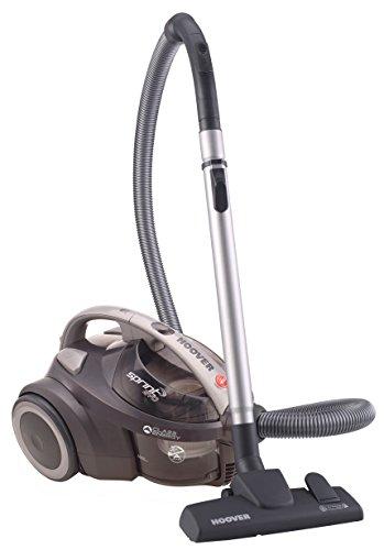 Hoover, SE71 SE 41, Aspirapolvere, classe di efficienza energetica: A