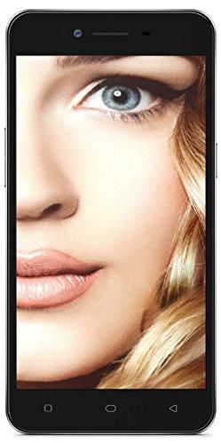 OPPO A37 Dual SIM 2GB 16GB (Grey)