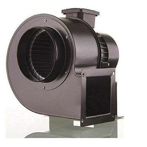 OBR 200M Ventilatore Centrifughi Industriale Aspiratore Ventilazione Radial Ventilatori Ventilatore...