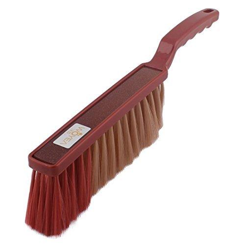 DealMux plastica Ristorante Hotel Bedspread Divano lenzuola Carpet Chair spazzola di pulizia