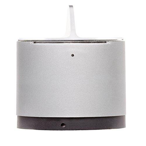 Danalock-V3-HomeKit-serrure-connecte-Sans-Cylindre