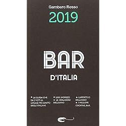 Bar d'Italia del Gambero Rosso 2019