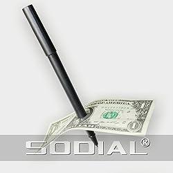 di SODIAL(R)(4)Acquista: EUR 2,025 nuovo e usatodaEUR 2,02