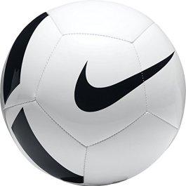 Nike Nk Ptch Team, Pallone Unisex-Adulto