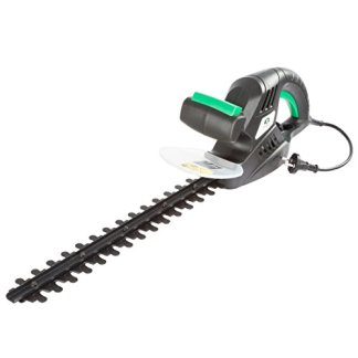 Ultranatura EH-100 Cesoia Elettrica
