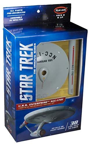 41bO9Nw2%2BgL - Frases de Star Trek