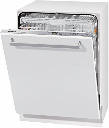 Miele G 4264 SCVi A scomparsa totale 14coperti A+ lavastoviglie