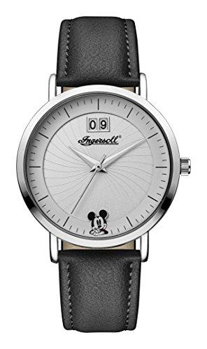 Ingersoll Damen Union Quartz Armbanduhr ID00501