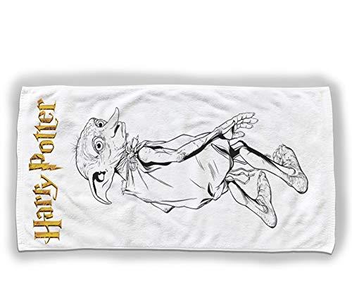 Harry Potter Plaid Coperta in Pile 14 varie misure idea regalo Serie TV Personaggi Film magia...