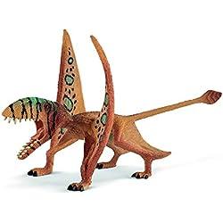 Schleich- Figura dinosaurio Dimorphodon, 9,50 cm.