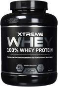 Xcore-Xtreme-100-Whey-Protein-Powder-2kg-Aumenta-el-Crecimiento-y-el-mantenimiento-de-la-masa-muscular-Suplemento-Vegetariano-con-BCAA-Glutamina-y-Vitaminas-Sabor-a-Galletas-Y-Crema-60-Dosis