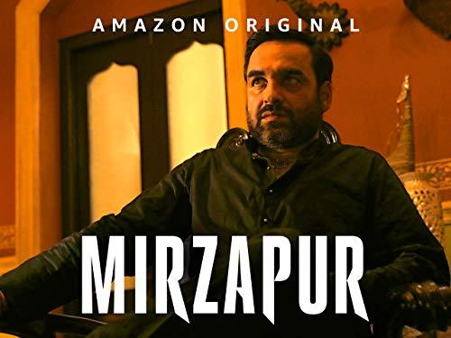 Mirzapur - Season 1 4
