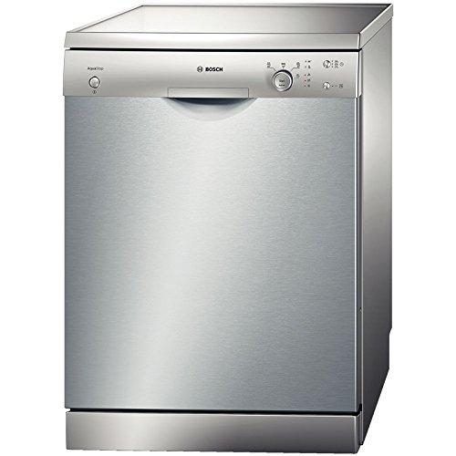 Bosch SMS40D18EU Libera installazione 12coperti A+ lavastoviglie
