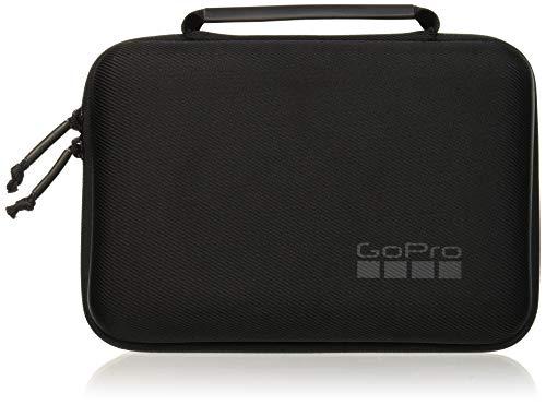 GoPro Casey Custodia Protettiva, Nero