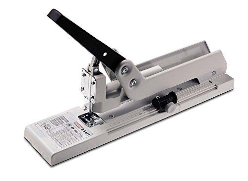 Novus H103543 Cucitrice per Alti Spessori