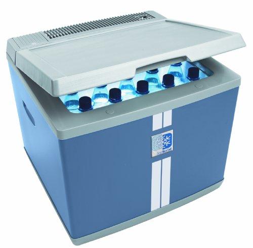 Mobicool B40 Nevera Portátil Termoelectrica, Azul