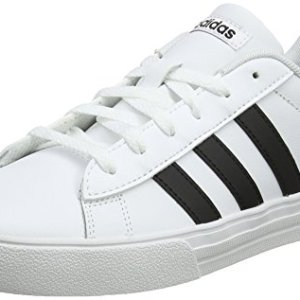 adidas Kids' Daily 2.0 Low-Top Sneakers 41cLrYvSalL