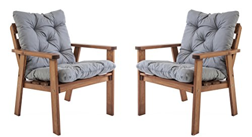 gartenstuhl test oder vergleich 2017 top 50 produkte. Black Bedroom Furniture Sets. Home Design Ideas