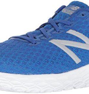New Balance Fresh Foam Beacon Opinioni