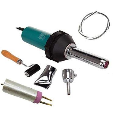Beyondlife-1080-Watt-Plastikschweier-Heiluft-Hitze-Schweier-Pvc-Heiluftpistole-Heizungs-Gewehr-Schweien-Heiluftpistole-Hand-Industriell