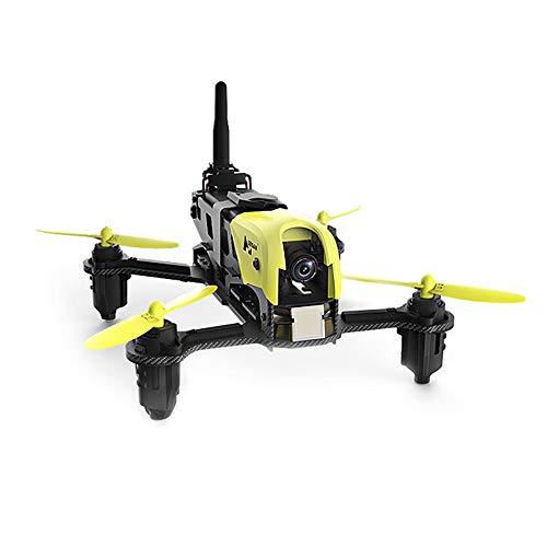 SCAML Drone con Fotocamera HD 720P velocità Drone Controllo remoto Aereo Giocattolo Mini Quadcopter...