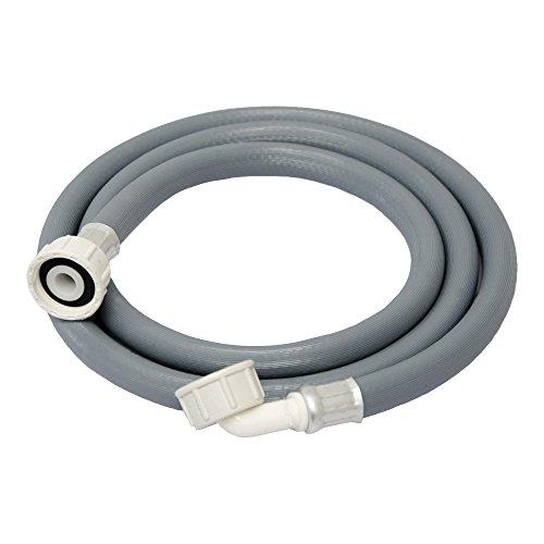Tubo flessibile di carico per lavatrice / lavastoviglie 1,5 m