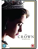 The Crown: Season 1 [Edizione: Regno Unito]