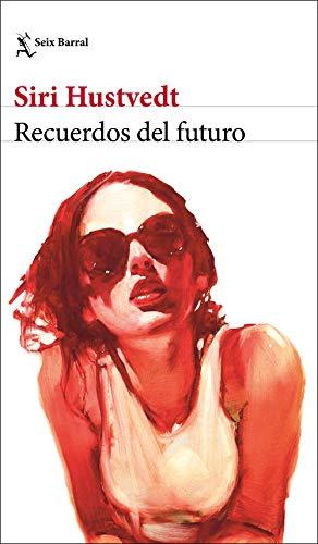 Recuerdos del futuro (Biblioteca Formentor)