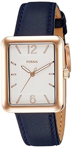 Orologio Da Donna - FOSSIL ES4158