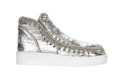 MOU Eskimo Sneaker Cutsil-36 EU