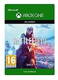 Battlefield V - Standard Edition   Xbox One - Code Jeu à Télécharger