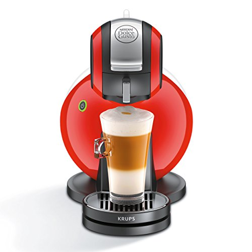 krups nescaf dolce gusto melody 3 machine caf. Black Bedroom Furniture Sets. Home Design Ideas